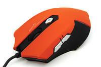 Мышка геймерская LF-GM 049 USB