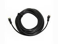 Соединительный видео  кабель  для моделей  Blackvue  DR 750 LW-2CH / DR 650 GW-2CH / DR 530 W-2CH