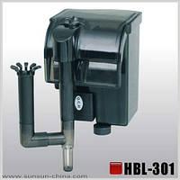 Фильтр навесной SunSun HBL-301.