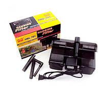 Фильтр навесной SunSun HBL-701.