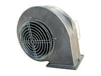 Вентилятор для котла М+М WPA 06 255м3/ч (реторта)