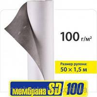 Мембраны SD 100 Польша