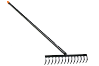 Грабли Fiskars Solid™