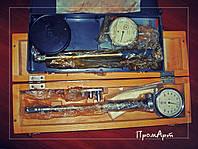 Нутромер ИН 18-35. Нутромер индикаторный ИН 18-35