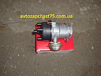 Распределитель зажигания ВАЗ 2108, ваз 2109 бесконтактный производство СОАТЭ, Россия