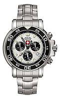 Швейцарские часы  Swiss Military Watch 2465