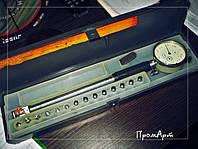 Нутромер ИН 18-50. Нутромер индикаторный ИН 18-50