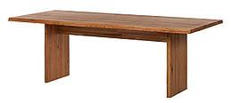 Стол обеденный деревянный  038