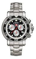 Швейцарские часы  Swiss Military Watch 2466
