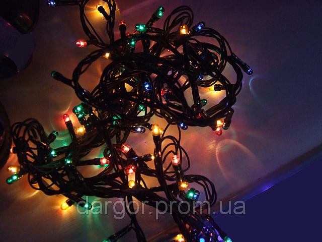 Гірлянда , 200 лампочок