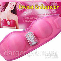 Миостимулятор для бюста  Pangao Breast Enhancer FB-9403B