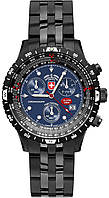 Швейцарские часы  Swiss Military Watch 2472