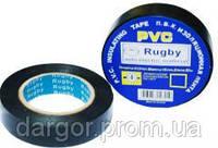 Изолента П.В.Х Rugby 25м