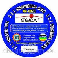 Изолента П.В.Х Stenson 30м