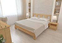 Двуспальная кровать Алексия, фото 1