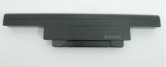 Батарея для Dell W356P (1450, 1457, 1458) 4400