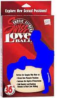 Кресло для любовных игр Swiss Love Ball