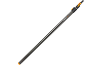 Ручка телескопическая Fiskars M QuikFit™