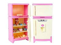 Детский холодильник 808 Орион