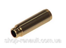 Направляюча втулка впускного клапана FRECCIA, FR3466 MPI
