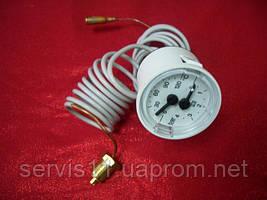 Термоманометр Smicra Hermann (взаимозаменяемый)