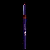 Карандаш для губ The ONE Colour Stylist от Орифлейм