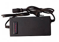 Автоматическое зарядное устройство для литий железофосфатных АКБ на 48V