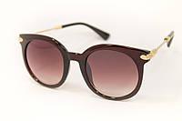 Ультра модный солнцезащитные очки, фото 1