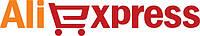 Замовлення будь-яких товарів з AliExpress