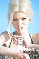 Dior Addict Eau Délice