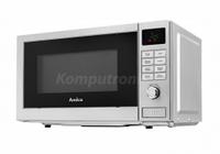 Микроволновая печь Amica AMGF20E1GI
