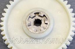Шестерня для электропилы Лидер, фото 2