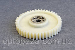 Шестерня для электропилы Лидер, фото 3