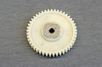 Шестерня для электропилы Лидер