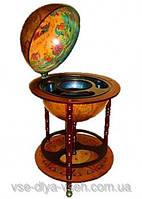 Глобус-бар 42003