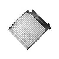 Фильтр салона Logan/MCV/Sandero/Duster QC0312WU WUNDER 7701059997
