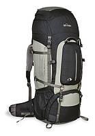 Рюкзаки туристические, спортивные, тактические, велорюкзаки.