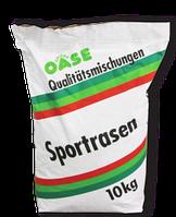 "Газон Grune Oase ""Spielrasen"" игровой , 10 кг."