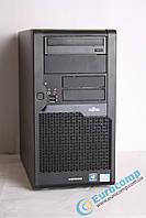 Компьютер Fujitsu Esprimo P5730 (W370)