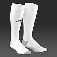 Гетры Adidas Milano 16 Sock White