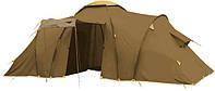 Палатки и тенты.