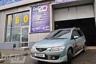 Mazda Xedos 2.0 2004 г.в.