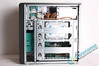Компьютер Fujitsu Esprimo P5730