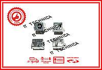 Разъем питания PJ032C-2.5mm (ASUS K53E K53S K53SD K53SV)