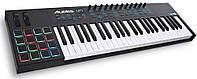 Миди клавиатура Alesis VI49