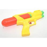 Игрушка водяной пистолет №А319