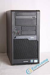 Комп'ютер бу з Європи Fujitsu P5731/P7936/P2560/P3521
