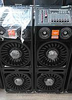 Активная акустическая система Temeisheng F699
