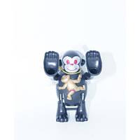 Игрушка №9990 с механизмом шимпанзе