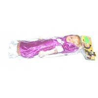 Кукла №8899-2 Маша